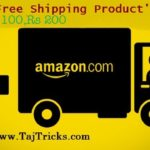 amazon-product-under-rs50-rs100-rs200-rs500-free-shipping