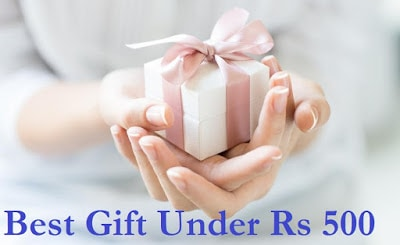 Top 7 Best Gifts Under Rs 500 Corporate Gifts