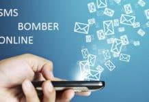 sms-bomber