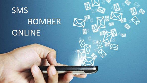 Top 5 SMS Bomber | SMS Bomber Online | SMS Bomb APK | 2019