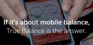 truebalance-app-offer