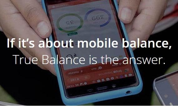 truebalance-app-offer