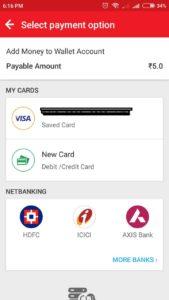 netflix-add-money